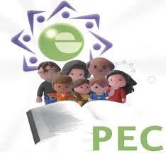 Resultado de imagen de proxecto educativo de centro pec